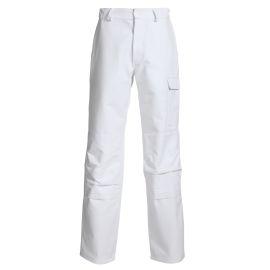 Pantalon à poches genouillères Muzelle Dulac NEW PILOTE pas cher