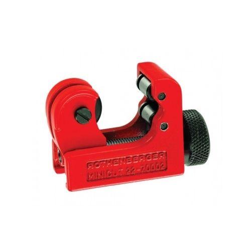 Coupe-tube Rothenberger Minicut II Pro photo du produit