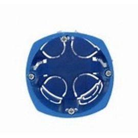 Boîte MULTIFIX PLUS bleu photo du produit