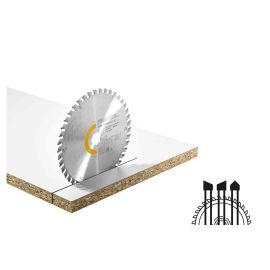 Lames de scie circulaire Festool Wood Fine Cut pas cher Principale M