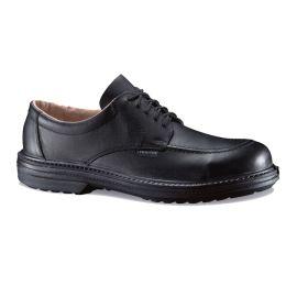 Chaussures de sécurité basses Lemaître Sirius S3 SRC pas cher
