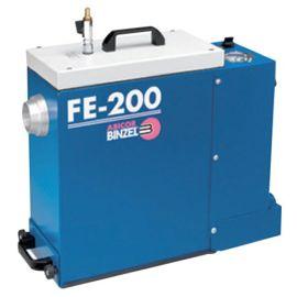 Aspirateur filtrant FE-200 photo du produit Principale M
