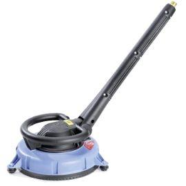 Laveur de sol Kränzle Round Cleaner Ufo long photo du produit