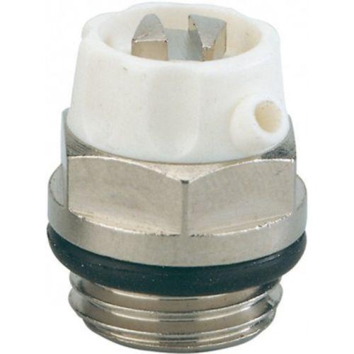 Purgeur air - PMC15 - photo du produit