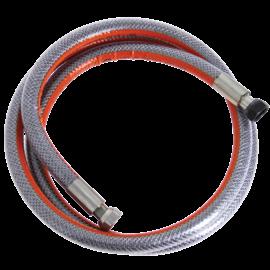 Flexibles gaz butane-propane Garis inox garantie illimitée photo du produit Principale M