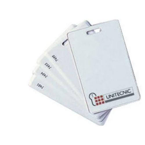 Badges magnétiques et de proximité UNITECNIC photo du produit