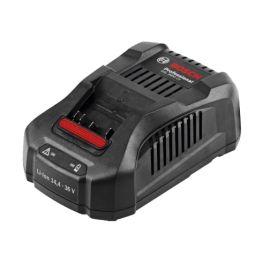 Chargeur Bosch GAL 3680 CV Professional 14,4 à 36 V pas cher
