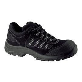 Chaussures de sécurité basses Lemaitre DURAN S3 SRC pas cher