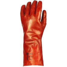 Gants de protection Eurotechnique PVC pas cher