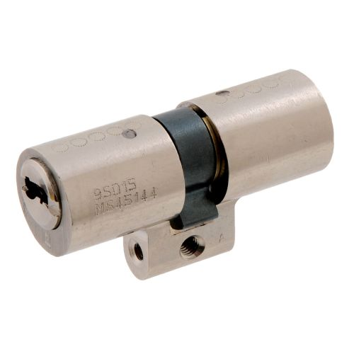 Cylindre monobloc SR SUISS photo du produit