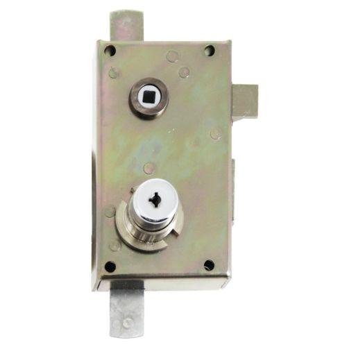 Mécanismes SECUROC photo du produit Principale L