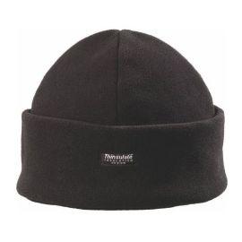 Bonnet polaire Coverguard Coverhat Xtra pas cher Principale M