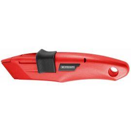 Couteau de sécurité Facom à lame rétractable automatique 844.D pas cher