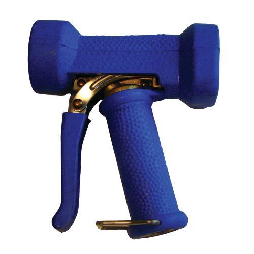 Pistolet de lavage Alfaflex Pro photo du produit Principale L
