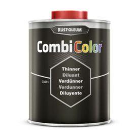 Diluant standard Rust-Oleum CombiColor® pas cher Principale M