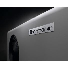 Pompe à chaleur Aeromax Piscine 2 pas cher Principale M