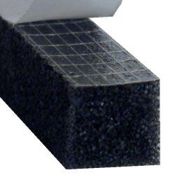Joint mousse polyuréthane imprégnée MI 2408 X2 pas cher Principale M