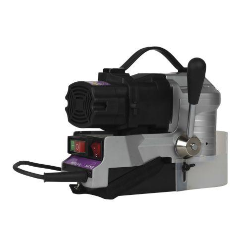 Perceuse à base magnétique Sidamo 35 PM HPR photo du produit