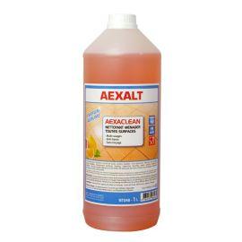 Nettoyant Aexaclean Aexalt NT048 photo du produit Principale M