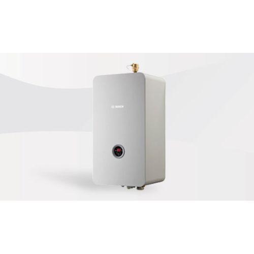 Chaudière électrique Bosch Tronic Heat 3500 photo du produit