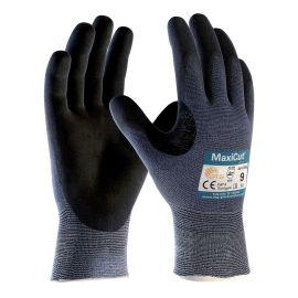 Gants de travail nylon Difac MaxiCut® Ultra™ pas cher Principale M