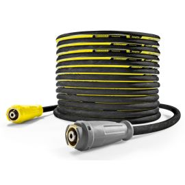 Flexible haute pression Longlife Kärcher Easy!Lock 20 m photo du produit