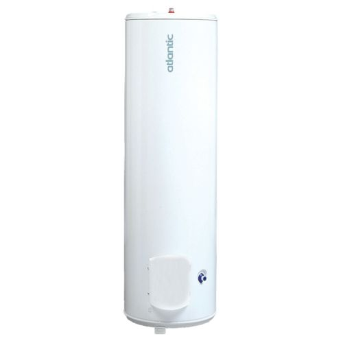 Chauffe-eau électrique CHAUFFEO   ATLANTIC photo du produit