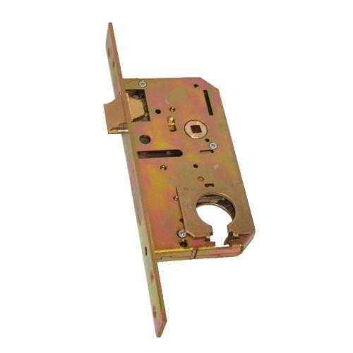 Monopoint à larder pour cylindre monobloc photo du produit