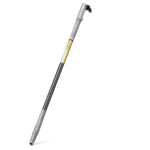 Rallonge carbone 1 m pour CombiSystème - STIHL - 0000-710-7102 pas cher