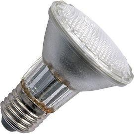 Ampoule HALOPAR 20 50W 230V E27 photo du produit