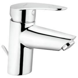 Mitigeur de lavabo Dynamic S VITRA pas cher