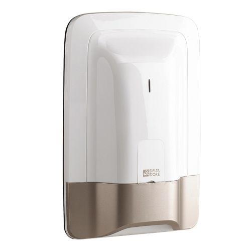 Accessoires alarmes TYXAL+ photo du produit Secondaire 10 L