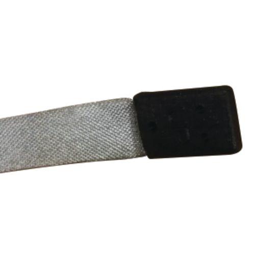 Micro-viseur HISPY 2 photo du produit Secondaire 2 L