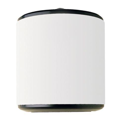 Chauffe-eau petites capacités compact sous évier 15L photo du produit