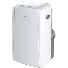 Climatiseur mobile réversible Airwell 3.5Kw pas cher