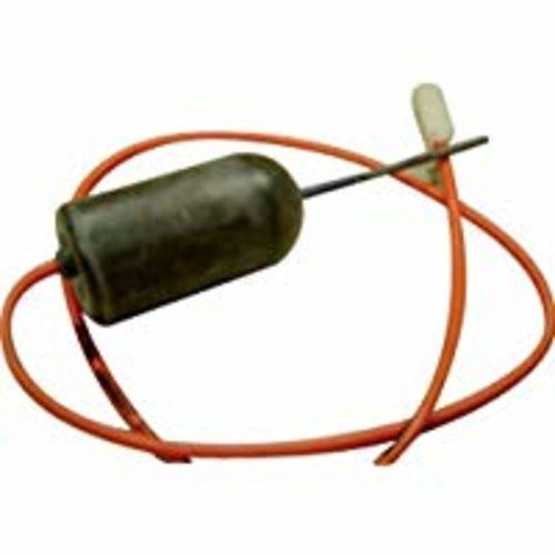 Accessoires de résistances ATLANTIC photo du produit Secondaire 3 L