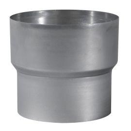 Réducteur TEN aluminium flexible/rigide 131/125 photo du produit