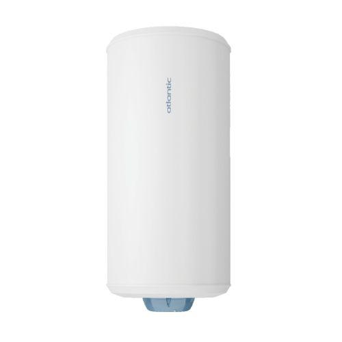 Chauffe-eau électrique ZENEO ACI Hybride photo du produit