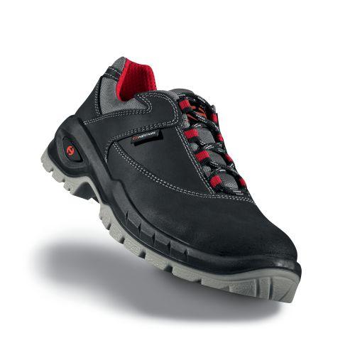 Chaussures de sécurité basses Heckel SUXXEED S3 SRC photo du produit