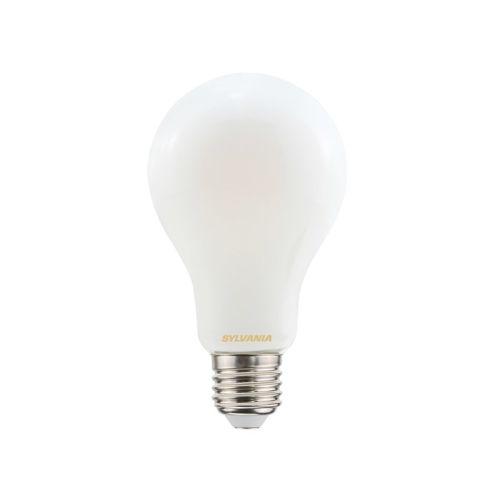 Ampoule LED A70 11W 1521lm 827 E27 - SYLVANIA - 0029996 pas cher Principale L