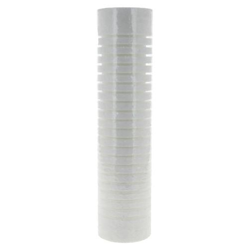 Cartouches pour filtres Polar photo du produit Secondaire 3 L