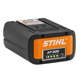 Batterie Stihl AP 300 - 36 V pas cher