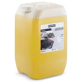 Détergent actif Kärcher RM81 PressurePro 20 l photo du produit