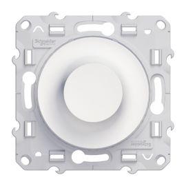 Variateurs fonctions confort blancs photo du produit Principale M