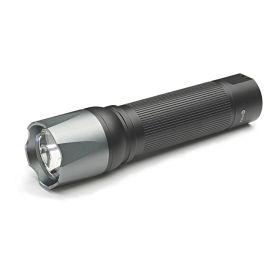 Torche S1+ 420 Lumens ELWIS pas cher