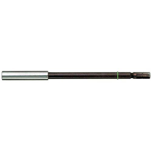 Porte-embouts magnétique Festool BV 150 CE photo du produit