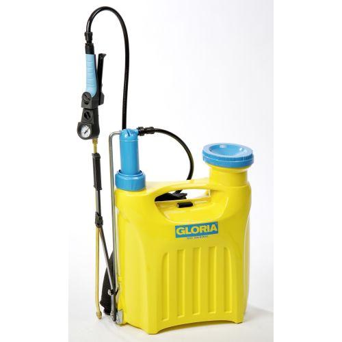 Pulvérisateur dorsal à piston Vinmer Hobby 1200 photo du produit