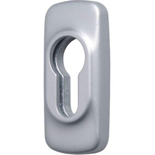 Béquille HORUS pour menuiserie métallique photo du produit Secondaire 6 L
