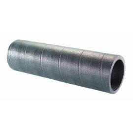 Gaine PEHD 1,4 m D.160 mm photo du produit