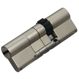 Cylindre à roue dentée HQ 30x60 pour Sesame 2 photo du produit
